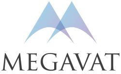 megavat logo