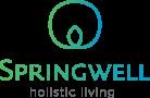 Springwell logo